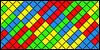 Normal pattern #55421 variation #112527