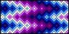 Normal pattern #60125 variation #112538
