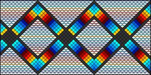 Normal pattern #61882 variation #112541