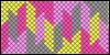 Normal pattern #10387 variation #112570