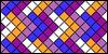 Normal pattern #2359 variation #112579