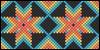 Normal pattern #25054 variation #112596
