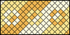Normal pattern #15570 variation #112611