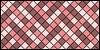 Normal pattern #81 variation #112629