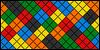 Normal pattern #2215 variation #112634