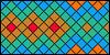 Normal pattern #20389 variation #112636