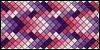 Normal pattern #59832 variation #112638