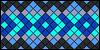 Normal pattern #60134 variation #112665