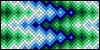 Normal pattern #60125 variation #112666