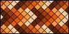 Normal pattern #2359 variation #112677