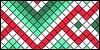 Normal pattern #37141 variation #112681
