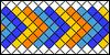 Normal pattern #410 variation #112685
