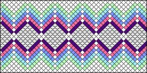 Normal pattern #36452 variation #112686