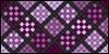 Normal pattern #10901 variation #112703