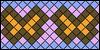Normal pattern #59786 variation #112728