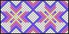Normal pattern #59194 variation #112746