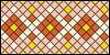 Normal pattern #61645 variation #112748