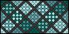 Normal pattern #10901 variation #112757