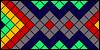Normal pattern #26424 variation #112762