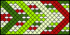 Normal pattern #47749 variation #112765