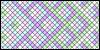 Normal pattern #35571 variation #112790