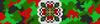 Alpha pattern #12047 variation #112807