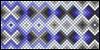 Normal pattern #47435 variation #112812