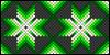 Normal pattern #25054 variation #112814