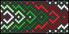Normal pattern #22524 variation #112817