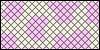 Normal pattern #35094 variation #112820