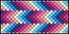 Normal pattern #59026 variation #112821