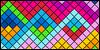 Normal pattern #61541 variation #112822