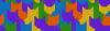 Alpha pattern #24045 variation #112848