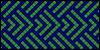 Normal pattern #35609 variation #112849