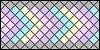 Normal pattern #410 variation #112863