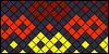 Normal pattern #16365 variation #112883