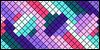 Normal pattern #30369 variation #112893