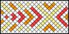 Normal pattern #59488 variation #112899