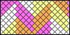 Normal pattern #8873 variation #112901