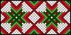Normal pattern #59194 variation #112904