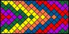 Normal pattern #38475 variation #112915