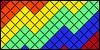 Normal pattern #25381 variation #112929