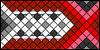 Normal pattern #29554 variation #112937