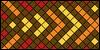 Normal pattern #59487 variation #112938