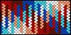 Normal pattern #30500 variation #112964