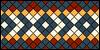 Normal pattern #60134 variation #112967