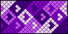 Normal pattern #6102 variation #112974