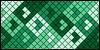 Normal pattern #6102 variation #112975
