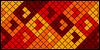 Normal pattern #6102 variation #112976