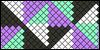 Normal pattern #9913 variation #113000